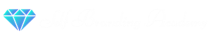 自分ブランディングアカデミー協会